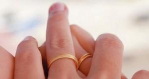 agencia_matrimonial