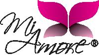 Logo Mi Amore