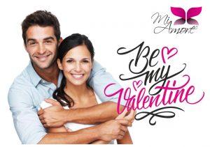 Agência Matrimonial