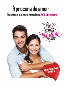 Agência Matrimonial Açores