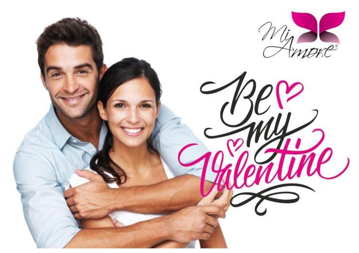 Agência Matrimonial Setúbal