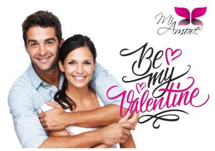 Agência Matrimonial Viseu